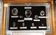 英国王室の至宝 レプリカを特別展示中画像