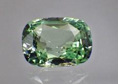 バナジウム クリソベリルの画像