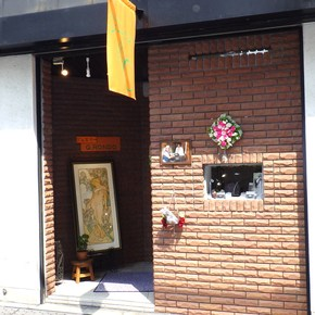 2017_0429_132624-RIMG1369.JPG ジュエリー 大阪