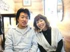 K.Hさん(大阪府堺市)